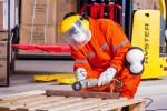 Arbeitsmarktzahlen: Landkreis St. Wendel weiterhin saarländischer Spitzenreiter