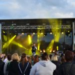 Musik, die den Sommer verabschiedet – Summer Fade Out Festival am Bostalsee