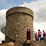 St. Wendeler Land: Tag des offenen Denkmals am Sonntag