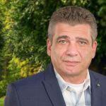 Bundestagswahl: Direktkandidat Roman Maurer aus Winterbach – Freie Wähler