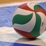 Freisen: Große Saisoneröffnung der SSC-Volleyballdamen