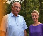 Tholey: Senioren Union feiert am Freitag auf dem Schaumberg