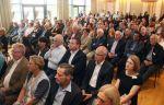 """St. Wendeler Land: Politiker begrüßen Modellvorhaben """"Land(auf)Schwung"""" und Zukunft Dorf"""