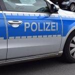 Niederlinxweiler: Fund einerWeltkriegsgranate