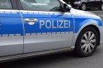 Diebstahl eines PKW in St. Wendel-Bliesen