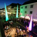 St. Wendel: Moonlightshopping lädt am Samstagabend in die Stadt ein