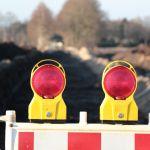 St. Wendeler Land: Landstraßen werden saniert