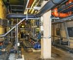 Tholey: Erlebnisbad Schaumberg wird im kommenden Jahr saniert