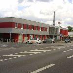 St. Wendel: Bahn möchte Sauberkeit in Bahnhöfen verbessern