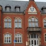 St. Wendel: Beratung zur Rückkehr ins Berufsleben–Sprechstunde am 13.Novemberim Landratsamt St. Wendel