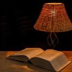 Literaturgesprächskreis des Seniorenbüros St. Wendel trifft sich
