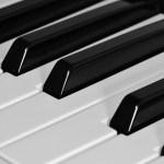 Gemeinschaftsschule Schaumberg Theley – Proben für das neue Musical laufen auf Hochtouren