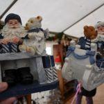 Tierheim Linxbachhof lädt zum Flohmarkt ein