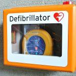 First Responder Freisen: schnelle Hilfe im Notfall
