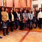 St. Wendel: Landrat Udo Recktenwald begrüßt Neubürger bei Einbürgerungsfeier im Landratsamt