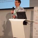 """Zukunftsforum Energiewende in Kassel: Initiative """"Null-Emission Landkreis St. Wendel"""" sorgt für Aufsehen"""