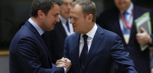 Znalezione obrazy dla zapytania tusk jako premier polski zdjecia