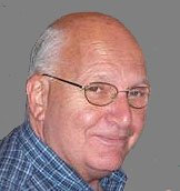 Mike Eisgrau
