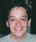 Jeffrey B. Williams