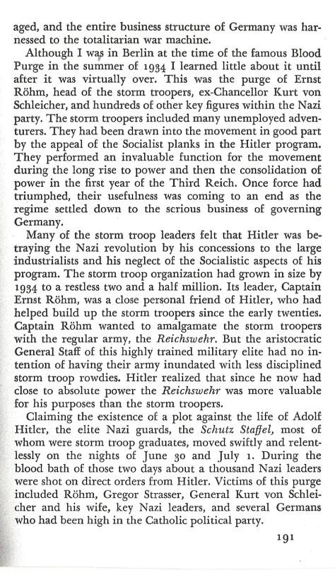 HVK & Hitler Pg 4 A
