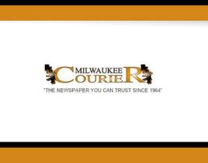 milwaukee-courier