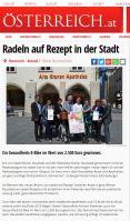 pressemeldung_radelt_auf_rezept3