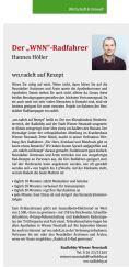 wnradelt_amtsblatt