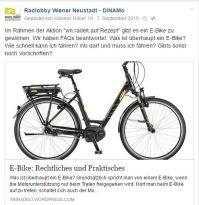 wnradelt_facebook_e_bike_radlobby
