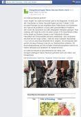 wnradelt_facebook_ende_energiebeauftragter