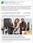 wnradelt_facebook_ende_kboe