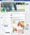 wnradelt_facebook_start_kboe