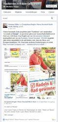 wnradelt_facebook_start_radfahren_noe