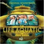 Life Aquatic Soundtrack Cover