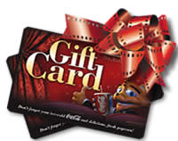 City Deals Extra 10 Off Already Ed Gift Cards