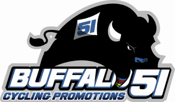 Buffalo 51 cycling promotions