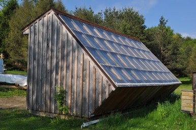 Solar_Kiln_Side_View