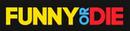 wnymedia.net_Funny_or_Die