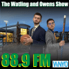 The Watling & Owens Show