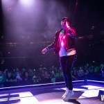 KANE BROWN BRINGS THE WORLDWIDE BEAUTIFUL TOUR TO A SOLD OUT KEY BANK CENTER!