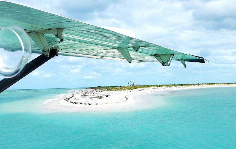 Florida Keys - Top Reiseziele