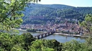 Heidelberg Beitrag