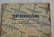 Herdenking en herinnering van de tweede wereldoorlog