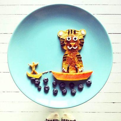 Idafrosk-food-art-21
