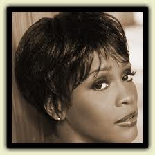 Whitney O!