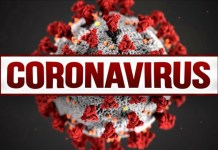 Coronavirus in West Virginia