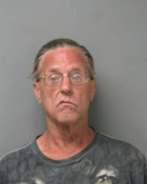 Registered sex offenders in beckley wv