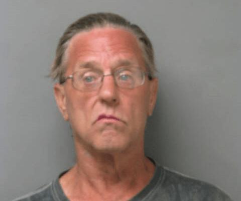 wv sex offender registry mercer co in Fayetteville