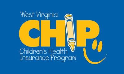 West Virginia Senators Urge Extending Child Health Program