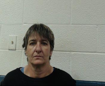 Beckley Woman Cuts Off Home Confinement Bracelet And Flees