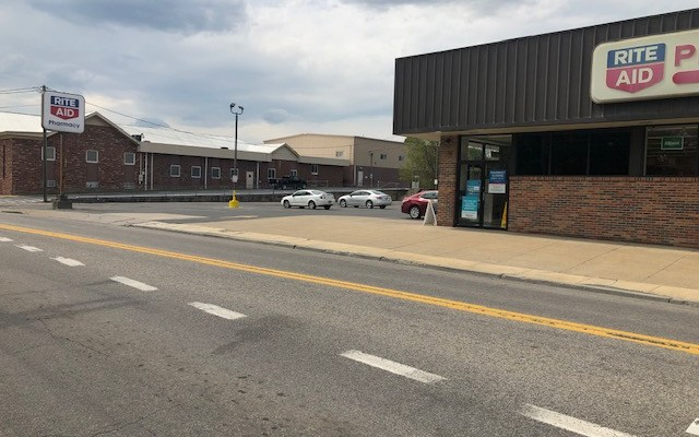 Another Rite-Aid Store In Beckley Will Be Closing Soon